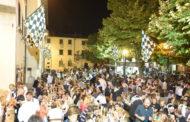 Porta Sant'Andrea: inizia venerdì 19 agosto la