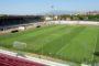 Calcio: Arezzo-Montespaccato, via la prevendita