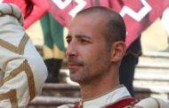 Giostra: aggredito il vicesindaco Gianfrancesco Gamurrini