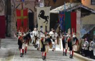 Fiera Antiquaria: l'associazione Signa Arretii apre le porte ai visitatori