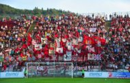Lucchese vs Arezzo: l'opinione del tifoso