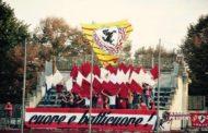 Alessandria 1 – Arezzo 0
