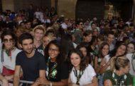 Oggi le elezioni del Comitato giovanile di Porta Sant'Andrea