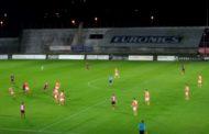 CALCIO: Arezzo 3 – Renate 1