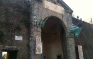 Porta Trento Trieste compie 200 anni