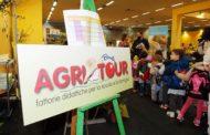 AgrieTour: da quindici anni il riferimento per le imprese del settore