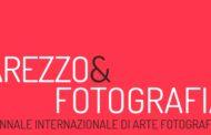 """Mostra Fotografica: """"Dietro le quinte della Giostra del Saracino"""","""