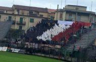CALCIO: Pistoiese 1 – Arezzo 1