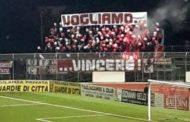 CALCIO: Pontedera 3 – Arezzo 2