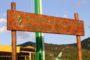 Porta Sant'Andrea: sabato 19 maggio cena alle scuderie e 11°