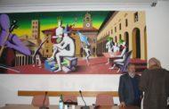 Società Storica Aretina: nona edizione del Premio Marcantoni