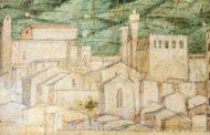 In libreria la seconda edizione della Storia di Arezzo