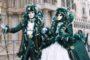 Carnevale: iniziative a Porta Sant'Andrea e Porta del Foro