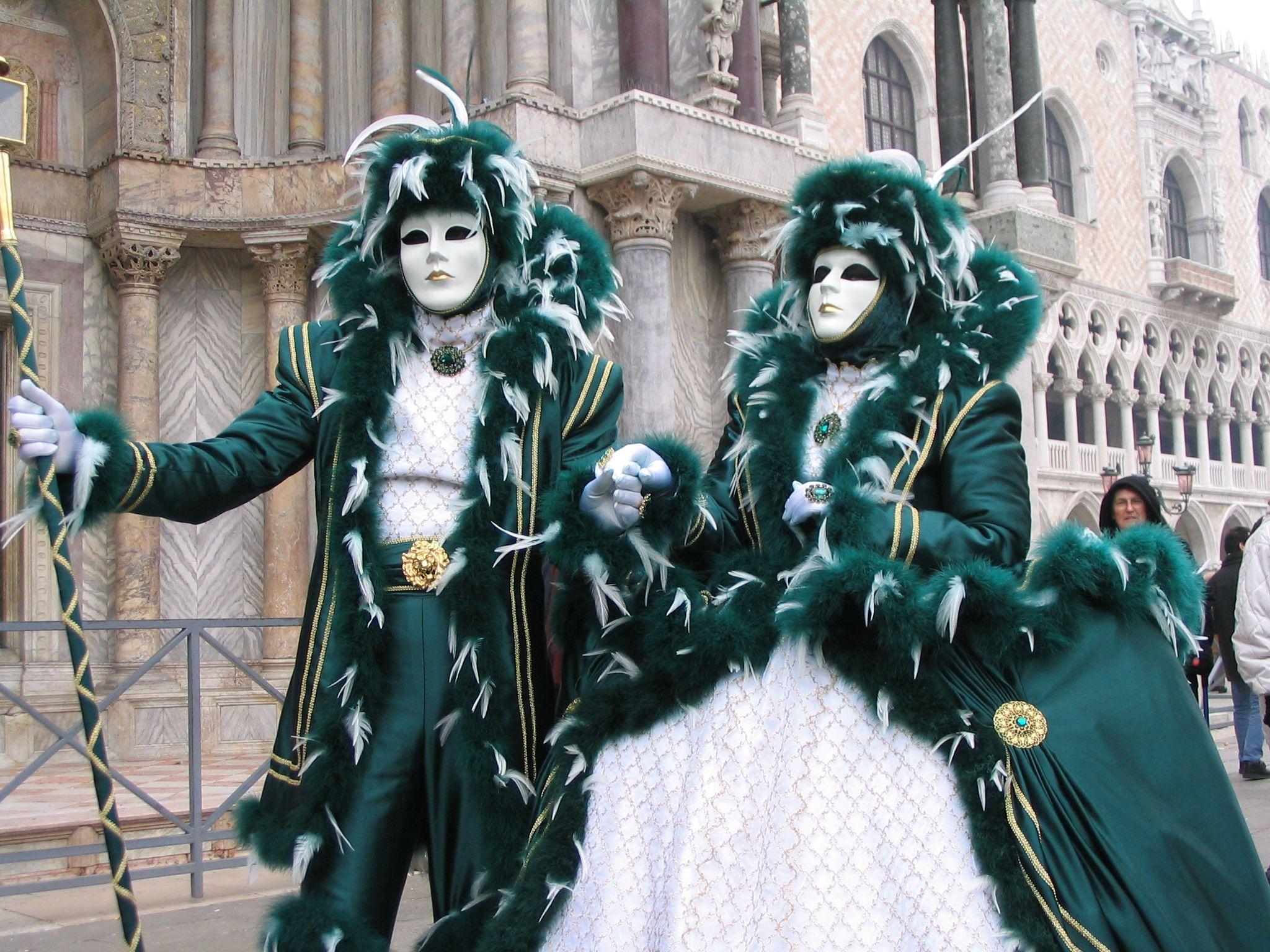 """""""Martedì Grasso"""" 28 febbraio, Carnevale a Porta Sant'Andrea"""