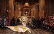 La Giostra onora la Madonna del Conforto