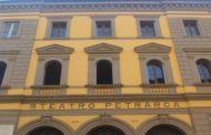 Arezzo per due giorni capitale della danza