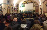 Porta Sant'Andrea: venerdì 22 febbraio l'Assemblea ordinaria dei Soci.