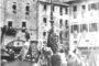 Porta Sant'Andrea: Venerdì 17 febbraio l'Assemblea dei Soci, Sabato 18 la pizzeria per i soci.