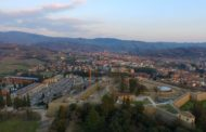Presentato il sito dedicato alla Fortezza di Arezzo