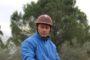 Porta Crucifera: è Marco Cherici il nuovo preparatore