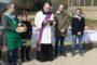 Porta Sant'Andrea: le iniziative del Quartiere per la Pasqua