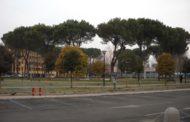 Signa Arretii: le iniziative dedicate al tenente Giuseppe Mancini