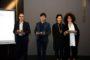 U.S. Arezzo: nuovo CDA per la società amaranto