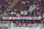 CALCIO: Arezzo 0 – Olbia 1