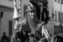 Porta Sant'Andrea: Mauro Dionigi è il nuovo Capitano