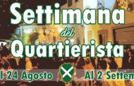 Porta Sant'Andrea: la