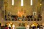 Porta Sant'Andrea festeggia Sant'Andrea Guasconi