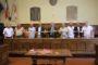 Estrazione delle Carriere: apre Sant'Andrea - photo gallery