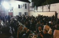 """Porta Sant'Andrea: proseguono i festeggiamenti, sabato 16 il """"Secondo Cenino"""""""