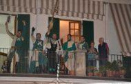 Porta Sant'Andrea: sabato 23 il Te Deum per la Vittoria della 36ª Lancia d'Oro.