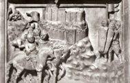 """""""Guido Tarlati, la sua figura e il suo tempo"""" sabato 21 ottobre ore 17 Teatro Vasariano"""