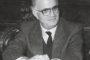 Conferenze in memoria di Alberto Fatucchi
