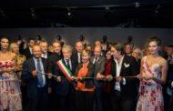 Aperta stamani GOLD/ITALY 2017 con il sottosegretario Dorina Bianchi