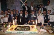 In 1200 alla Cena della Vittoria di Sant'Andrea! FOTOGALLERY
