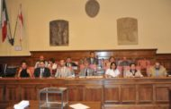 Giostra: addio all'Istituzione. Scelti anche i nuovi Magistrati