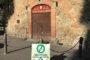 Divieto di sorpasso: goliardia giostresca verso Porta S. Spirito