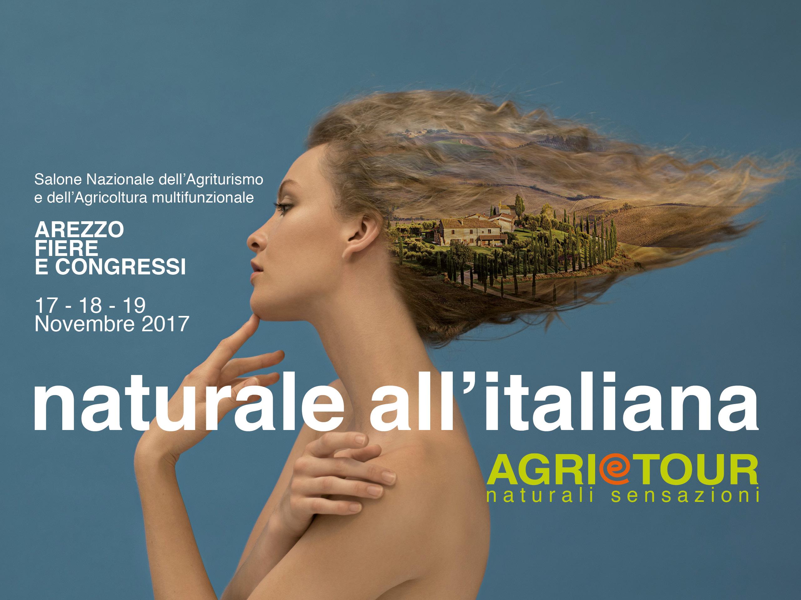 Agriturismo, una passione che si rinnova ogni anno: torna AgrieTour