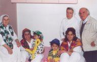 Il Caritas Baby Hospital di Betlemme: un oasi di pace