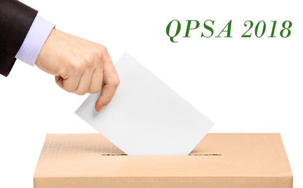 Porta Sant'Andrea: La lista dei candidati per le elezioni degli organi sociali