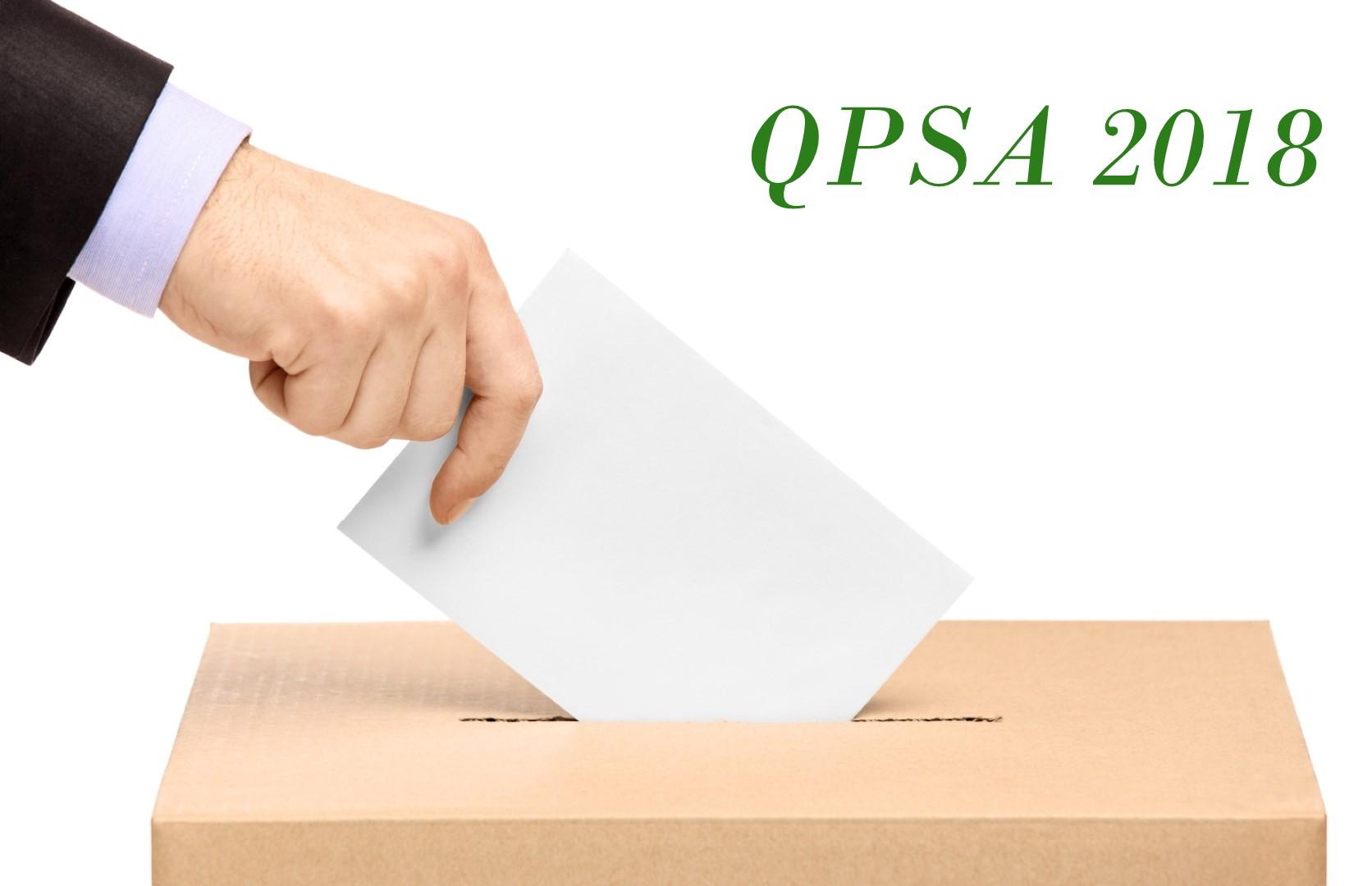 Porta Sant'Andrea: iniziati i preparativi per le elezioni