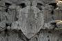 Porta Sant'Andrea: venerdì 26 gennaio l'Assemblea ordinaria dei Soci.