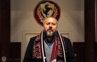 U.S Arezzo: inizia la presidenza Matteoni