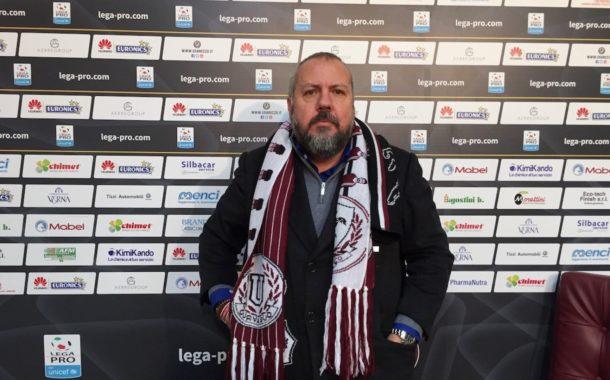 Crisi Arezzo calcio, verso il terzo fallimento in 25 anni