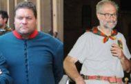 Elezioni nei Quartieri: Fazzuoli rettore e Ciuffino Jr capitano a Colcitrone