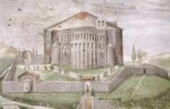 I Domigiani, una famiglia guelfa del Quartiere di Porta Sant'Andrea