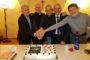 Gruppo Musici: è Mauro Nappini il nuovo presidente